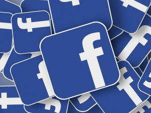 35 000 Bulgarians are affected by the Facebook scandal