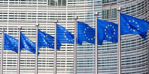 Council of Europe: Analytical Overview of Official Documents on the Internet and Social Media