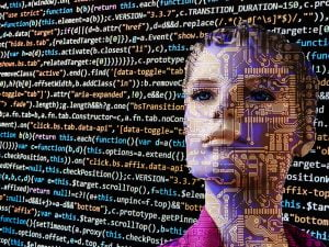 Why AI is a threat to democracy—and what we can do to stop it