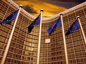 Online disinformation: a major challenge for Europe