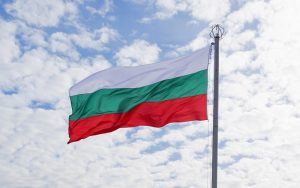 The personal data of millions hacked in Bulgaria