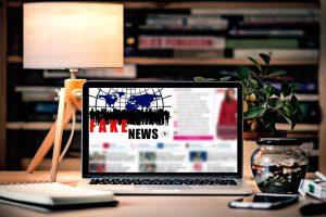 IGF 2018 Key Messages: Media&Content