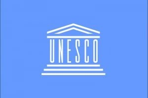 UNESCO, intermediaries and freedom of expression