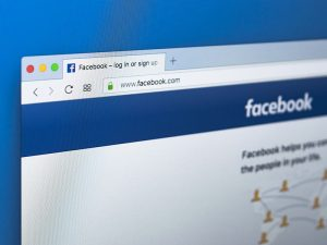 How Secrecy Fuels Facebook Paranoia - Article Summary